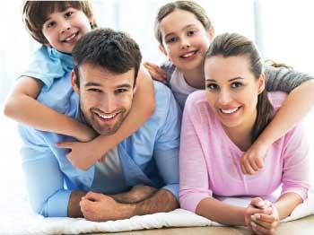 Sanctuary Wealth Management – Financial Planning | Wealth Management
