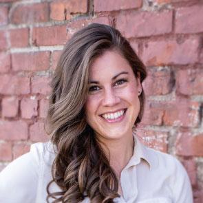 Lauren Dalton